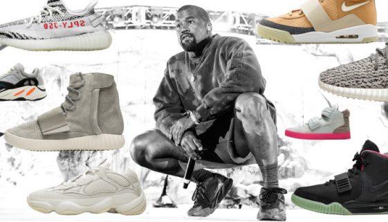 kanye-west-sneakers-ranked